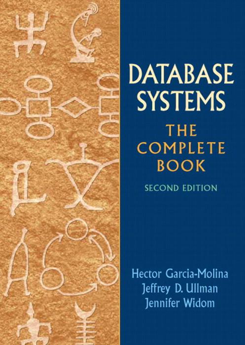 Management pdf ramakrishnan database systems