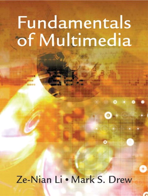http://www.mediafire.com/view/lboovdj6jpfxvne/Fundamentals_of_Multimedia.pdf