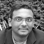 Anoop Sarkar