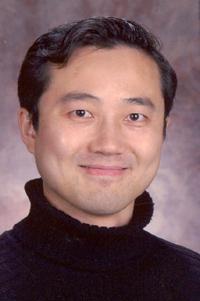 SFU教授张皓 引入algorithm新程序完善3D打印技术